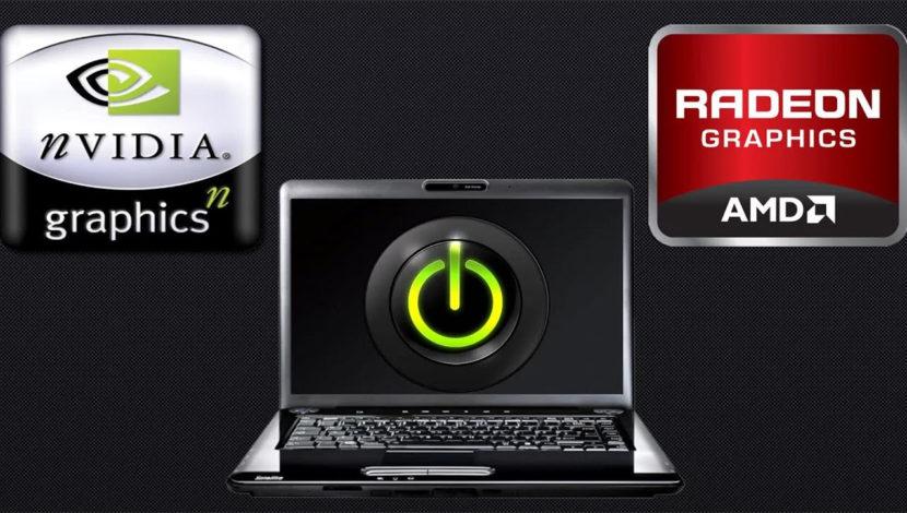 3 верных способа, как узнать какая видеокарта работает в ноутбуке