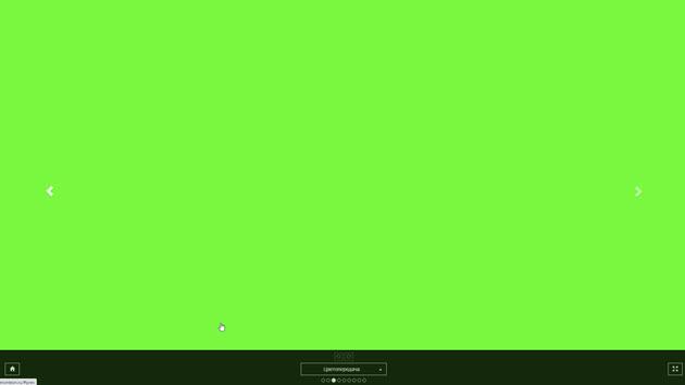 Monteon проверка онлайн на битые пиксели